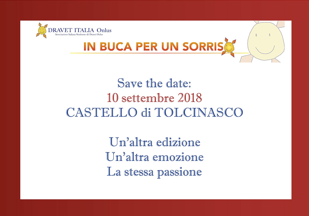 save-the-date-2018